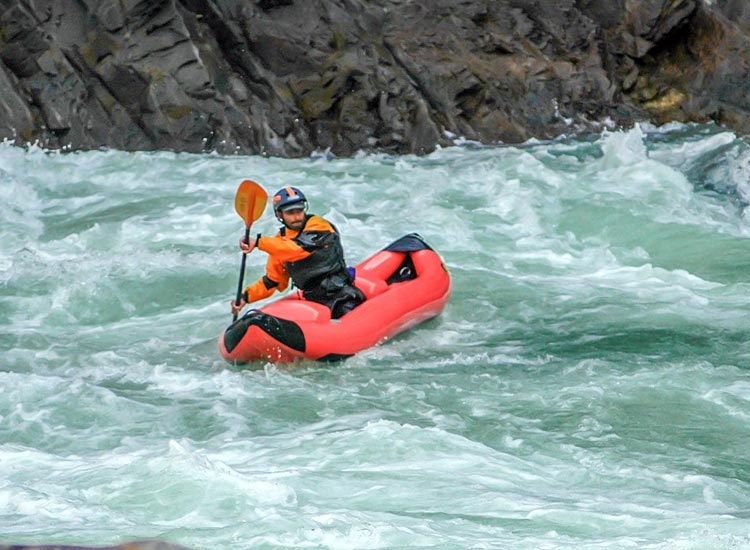 25-best-things-to-do-in-rishikesh-for-a-memorable-holiday-8 25 Best Things to do in Rishikesh for a Memorable Holiday