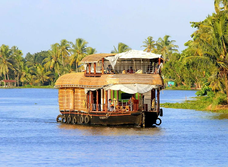 cnn-travel-recommends-kerala-as-a-must-visit-destination-in-2019 CNN Travel Recommends Kerala as a Must-Visit Destination in 2019