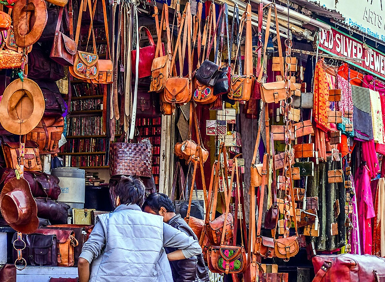 fall-in-love-with-royal-bliss-with-the-popular-things-to-do-in-udaipur-6 Fall in Love with Royal Bliss With the Popular Things to do in Udaipur