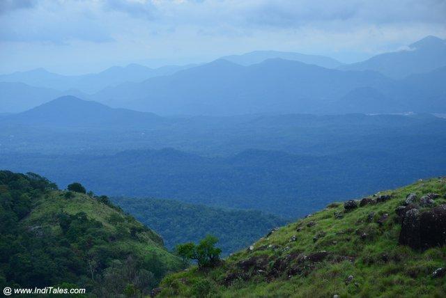 top-trivandrum-tourist-places-you-must-explore-23 Top Trivandrum Tourist Places You Must Explore