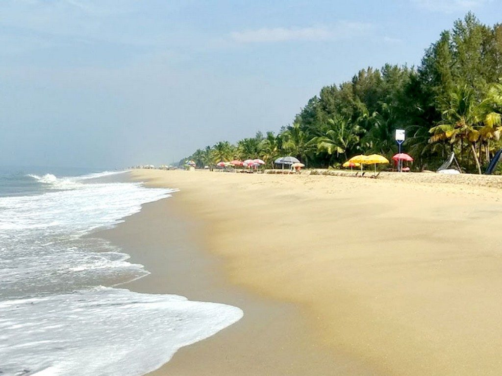 25-best-places-to-visit-in-kerala-2019-photos-reviews-updated-15 25 Best Places to Visit in Kerala- 2019 (Photos & Reviews Updated )