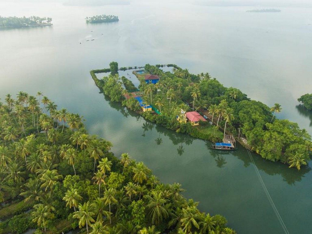 25-best-places-to-visit-in-kerala-2019-photos-reviews-updated-23 25 Best Places to Visit in Kerala- 2019 (Photos & Reviews Updated )