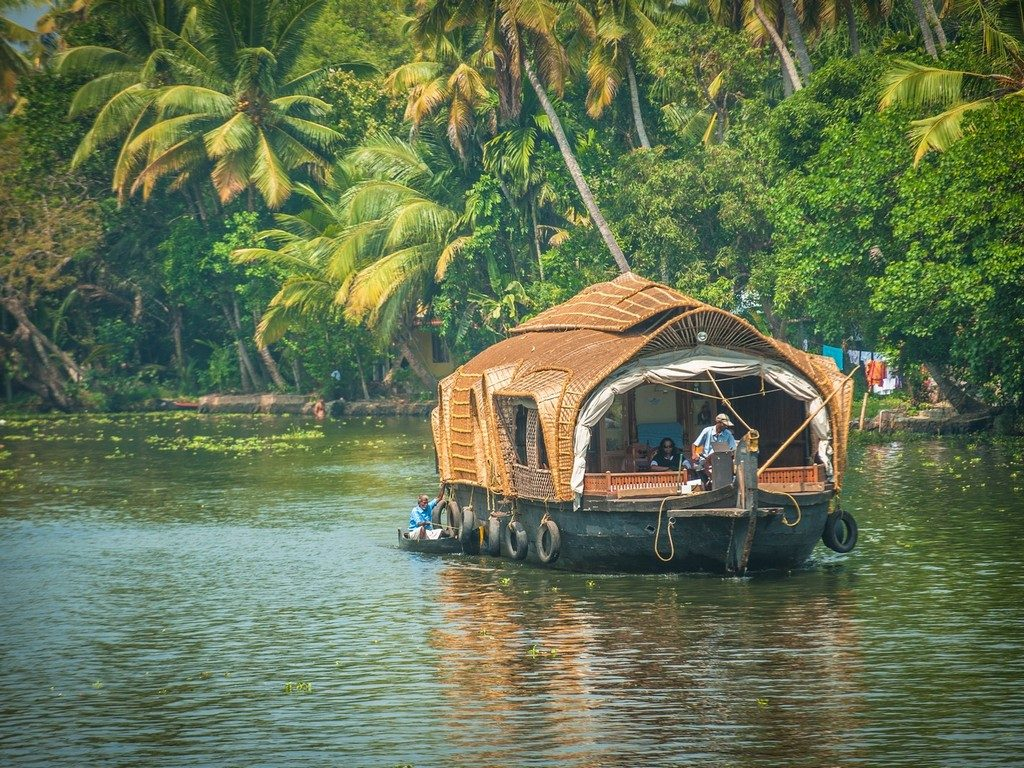 25-best-places-to-visit-in-kerala-2019-photos-reviews-updated-5 25 Best Places to Visit in Kerala- 2019 (Photos & Reviews Updated )