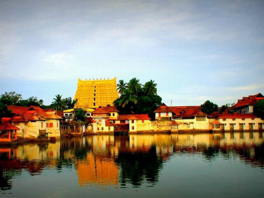 25-best-places-to-visit-in-kerala-2019-photos-reviews-updated-7 25 Best Places to Visit in Kerala- 2019 (Photos & Reviews Updated )