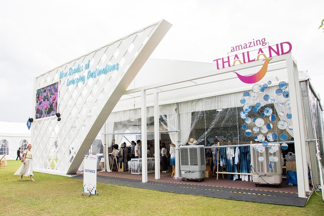 latest-update-on-buyer-seller-turnout-at-thailand-travel-mart-plus Latest update on buyer-seller turnout at Thailand Travel Mart Plus