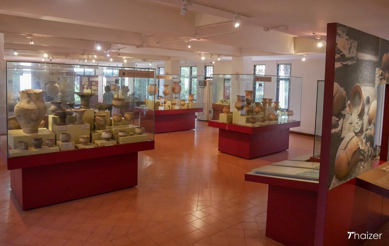 ban-chiang-national-museum-udon-thani-2 Ban Chiang National Museum, Udon Thani