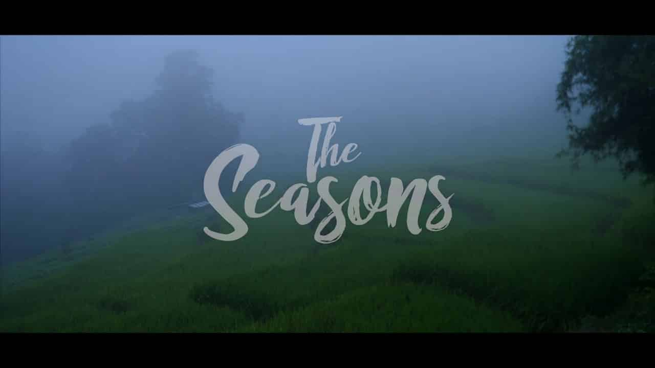 the-seasons-episode-12-steps-of-the-paddy-fields The Seasons Episode 12: Steps of the Paddy Fields