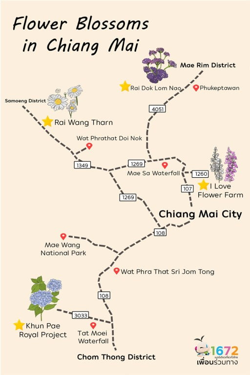 chiang-mai-in-bloom-4-beautiful-gardens-to-freshen-your-life Chiang Mai in bloom: 4 beautiful gardens to freshen your life