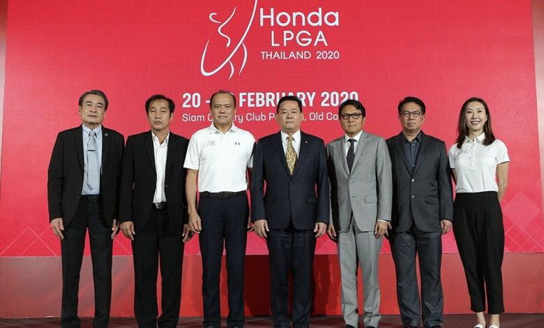 honda-lpga-thailand-2020-tees-up-golf-greatness-in-pattaya Honda LPGA Thailand 2020 tees up golf greatness in Pattaya
