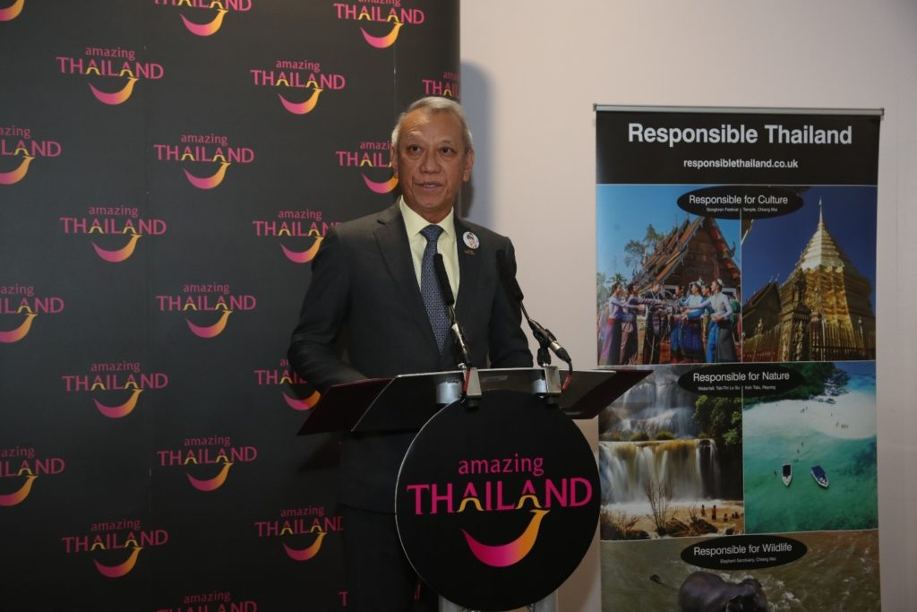 tat-announces-winners-of-responsible-thailand-awards-2019 TAT announces winners of Responsible Thailand Awards 2019