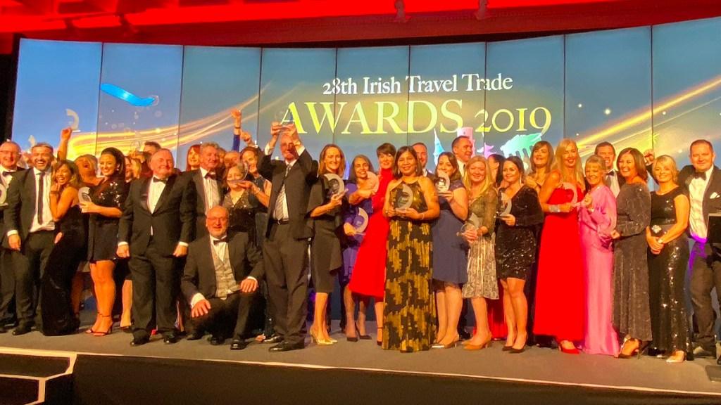 amazing-thailand-wins-best-asia-pacific-destination-at-irish-travel-trade-awards-2019-1 Amazing Thailand wins Best Asia-Pacific Destination at Irish Travel Trade Awards 2019