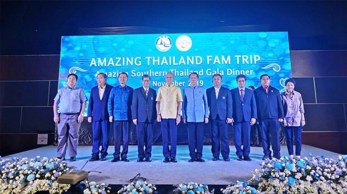tat-organises-amazing-thailand-fam-trip-from-malaysia-indonesia-singapore-2019-2 TAT organises Amazing Thailand FAM Trip from Malaysia-Indonesia-Singapore 2019