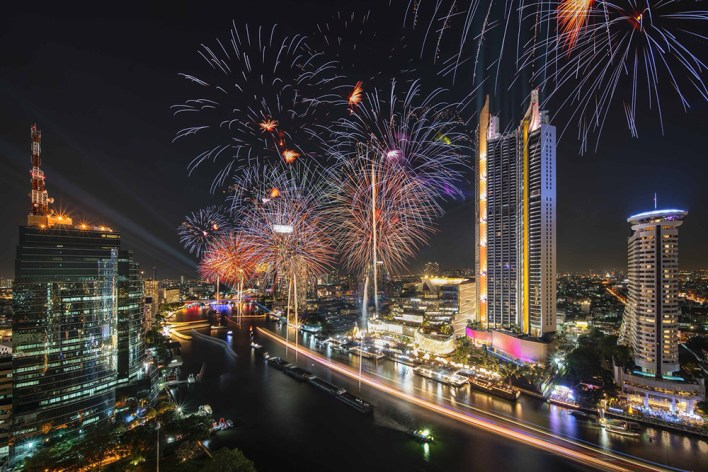 tat-supports-the-amazing-thailand-countdown-2020-at-iconsiam-2 TAT supports the Amazing Thailand Countdown 2020 at ICONSIAM