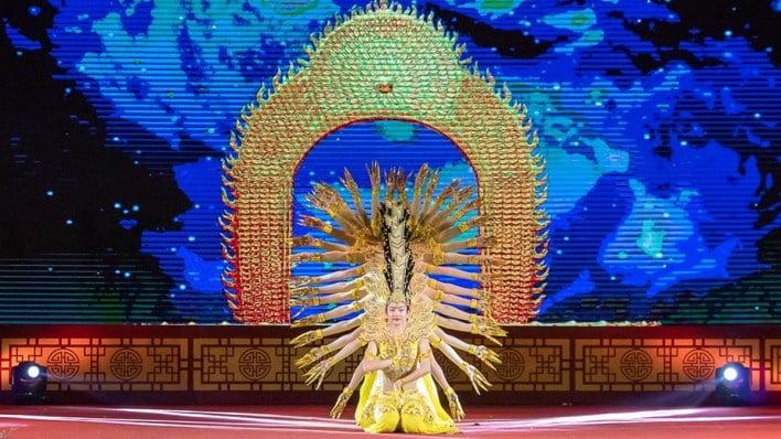 chinese-new-year-2020-greetings-in-bangkok-mark-45-years-of-thai-chinese-relations Chinese New Year 2020 greetings in Bangkok mark 45 years of Thai-Chinese relations