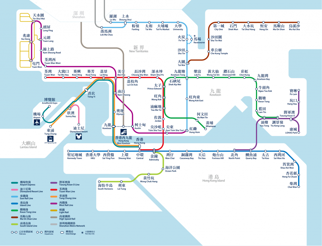 riding-public-transport-in-hong-kong-is-easy-peasy-using-octopus-card Riding Public Transport in Hong Kong is Easy-Peasy Using Octopus Card