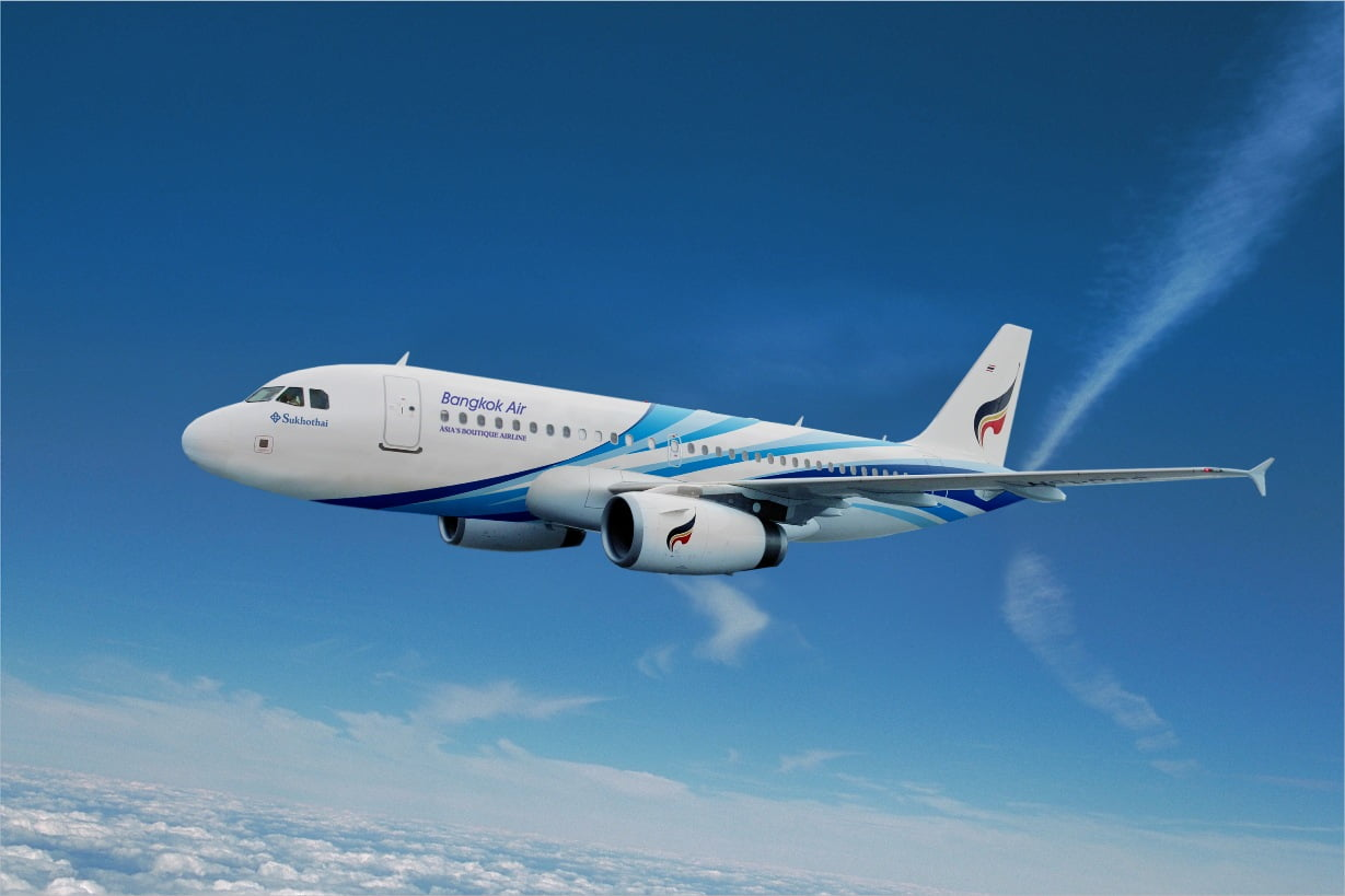 bangkok-airways-announces-flight-suspensions Bangkok Airways announces flight suspensions
