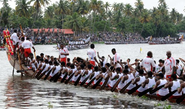 kerala-festivals-you-should-visit-in-2020 Kerala Festivals you should visit in 2020