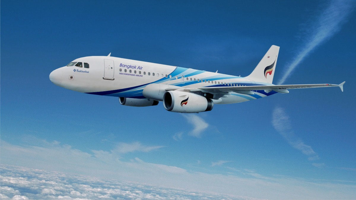 bangkok-airways-to-resume-domestic-operations-reopens-samui-airport-from-15-may-2020 Bangkok Airways to resume domestic operations, reopens Samui Airport from 15 May 2020