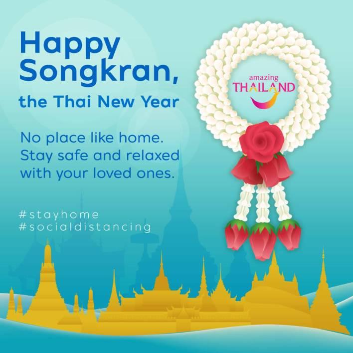 tourism-authority-of-thailand-songkran-greetings-2020-2 Tourism Authority of Thailand Songkran greetings 2020