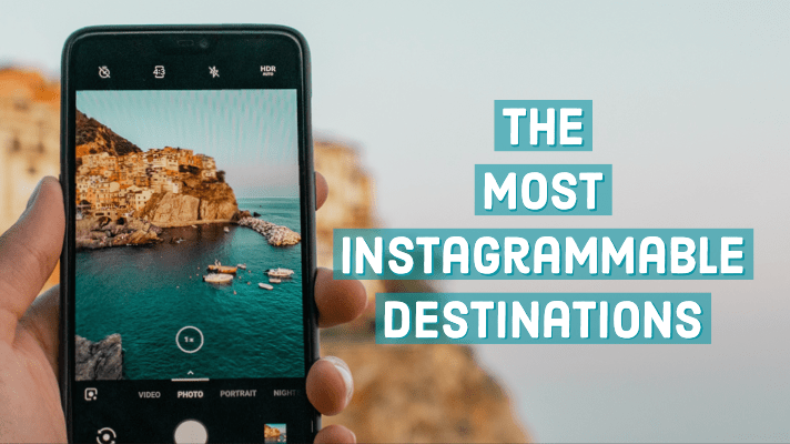 the-most-instagrammable-destinations-in-the-world The Most Instagrammable Destinations in the World