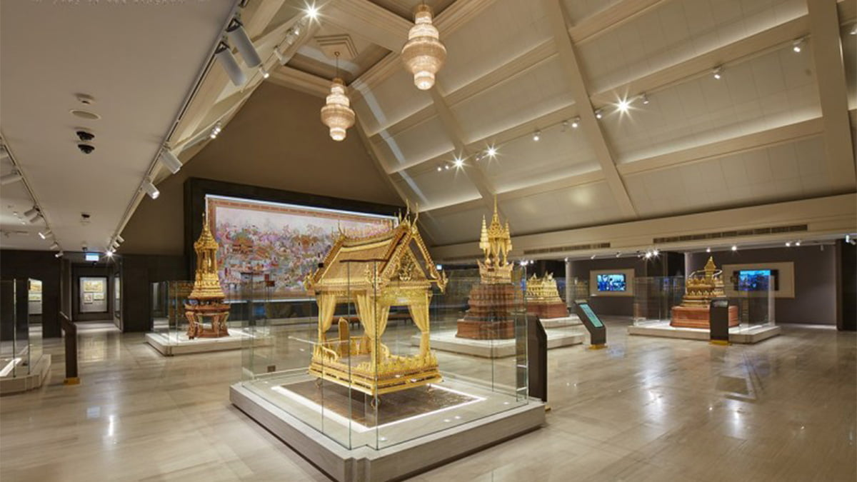 arts-of-the-kingdom-museum-reopens-from-16-july-2020 Arts of the Kingdom Museum reopens from 16 July 2020