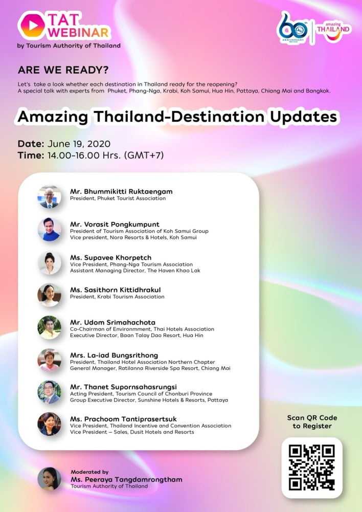 dont-miss-tat-webinar-amazing-thailand-destination-updates Don't Miss – TAT Webinar: Amazing Thailand Destination Updates