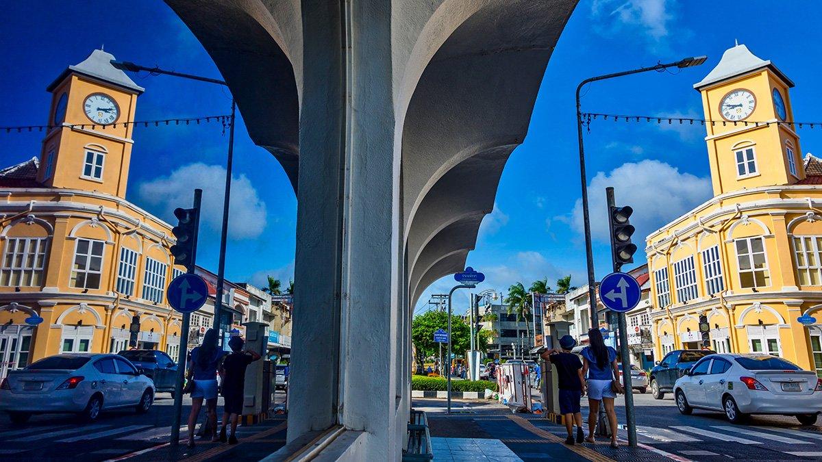 phuket-international-airport-to-resume-operation-from-13-june Phuket International Airport to resume operation from 13 June