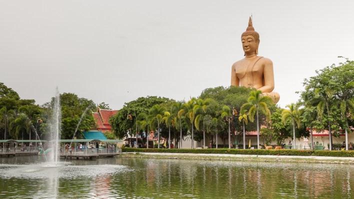 sing-buri-preserves-legend-of-brave-thai-heroes-at-bang-rachan-6 Sing Buri preserves legend of brave Thai heroes at Bang Rachan
