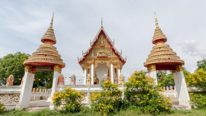 sing-buri-preserves-legend-of-brave-thai-heroes-at-bang-rachan-8 Sing Buri preserves legend of brave Thai heroes at Bang Rachan