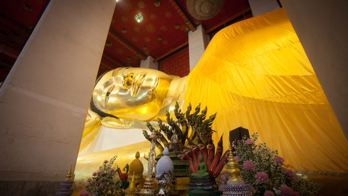 unique-temples-near-bangkok-offer-out-of-the-ordinary-experiences-4 Unique temples near Bangkok offer out-of-the-ordinary experiences