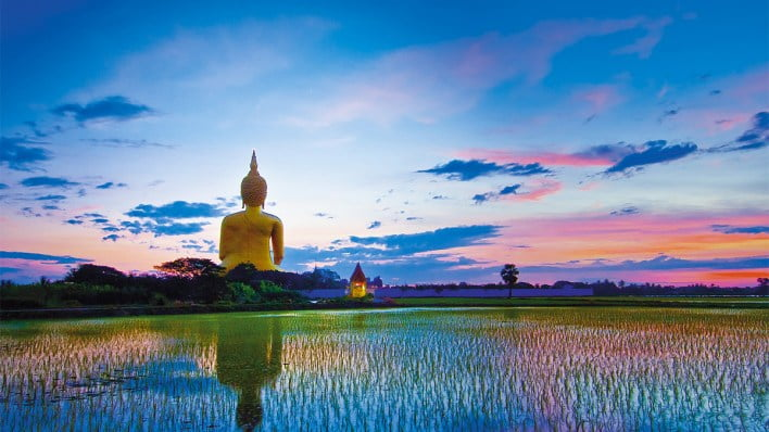 unique-temples-near-bangkok-offer-out-of-the-ordinary-experiences Unique temples near Bangkok offer out-of-the-ordinary experiences