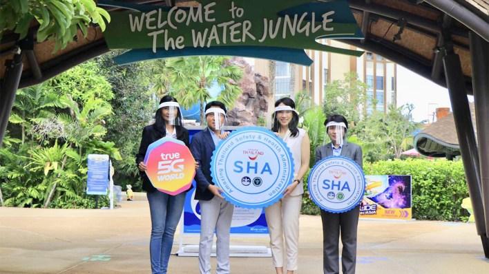 vana-nava-water-jungle-intercontinental-hua-hin-get-amazing-thailand-sha-certificate-2 Vana Nava Water Jungle & InterContinental Hua Hin get Amazing Thailand SHA certificate