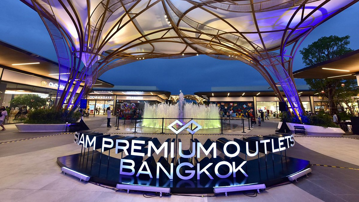 siam-premium-outlets-bangkok-now-open Siam Premium Outlets Bangkok now open