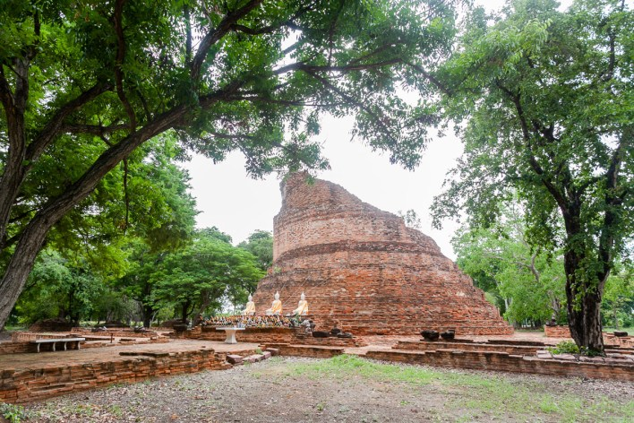 suphan-buri-serves-up-history-from-old-siam-2 Suphan Buri serves up history from old Siam