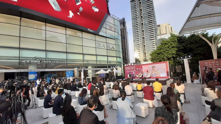 tat-launches-amazing-thailand-grand-sale-2020-non-stop-shopping-2 TAT launches 'Amazing Thailand Grand Sale 2020 – Non-Stop Shopping'