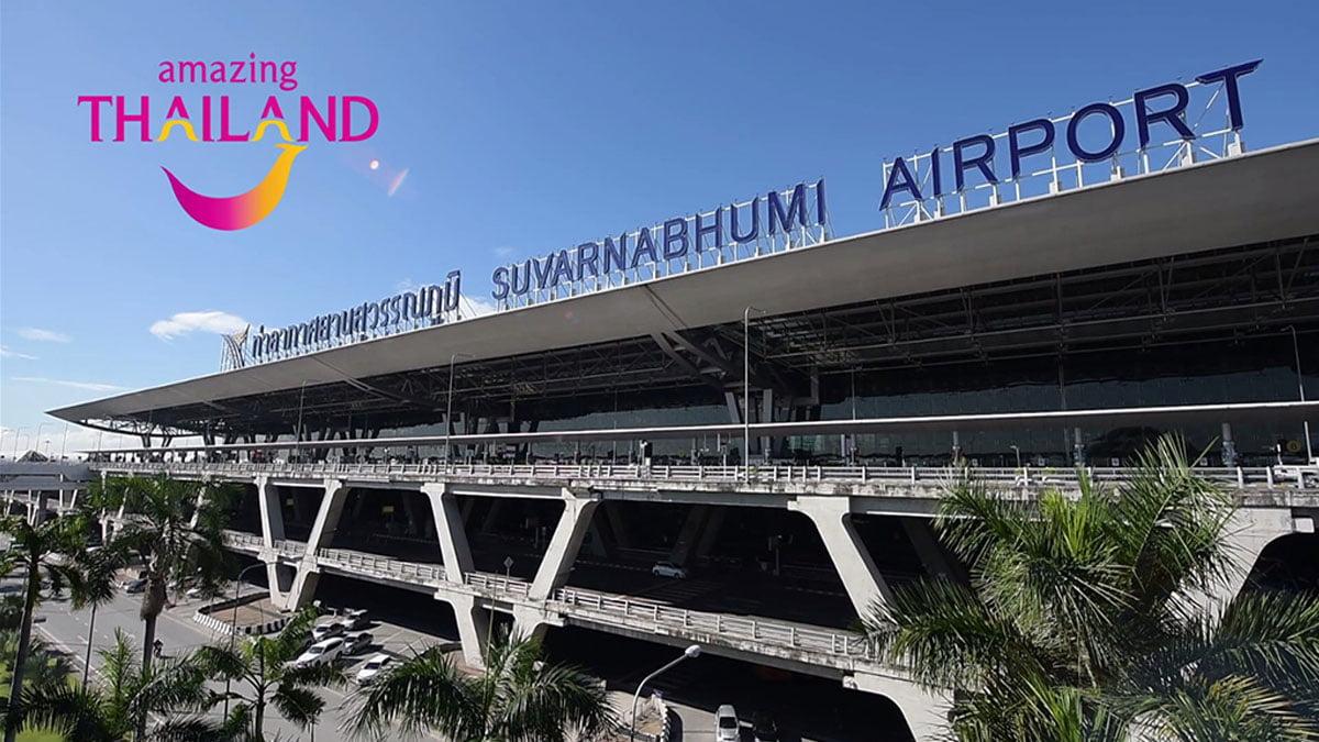 thailand-update-air-travel Thailand Update: Air Travel