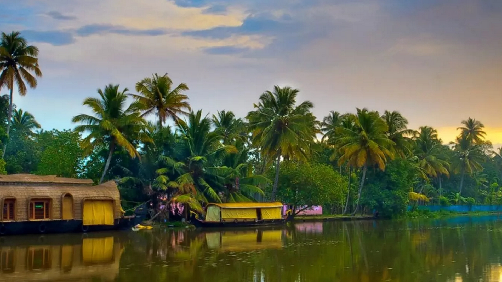 your-pocket-guide-to-the-best-backwaters-in-alleppey-8 Your Pocket Guide To The Best Backwaters In Alleppey