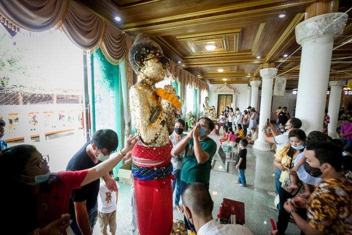 nakhon-si-thammarat-and-phatthalung-expanding-southern-thailands-tourism-choice-8 Nakhon Si Thammarat and Phatthalung expanding Southern Thailand's tourism choice