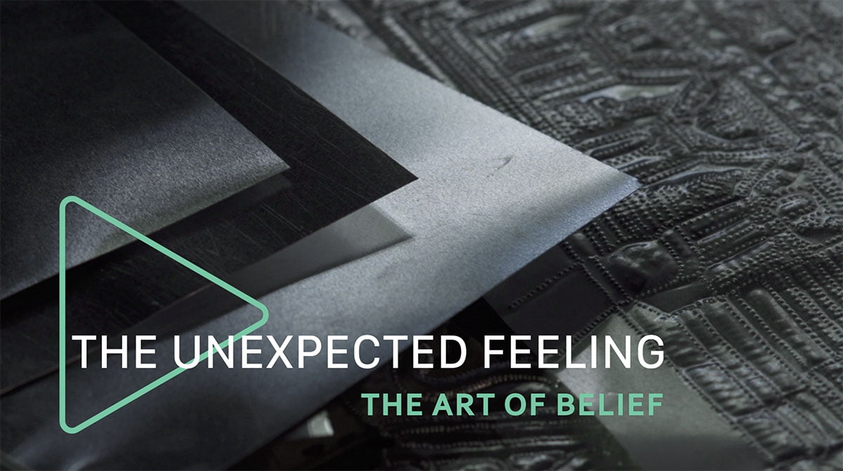 the-unexpected-feeling-episode-10-the-art-of-belief The Unexpected Feeling Episode 10: The Art of Belief