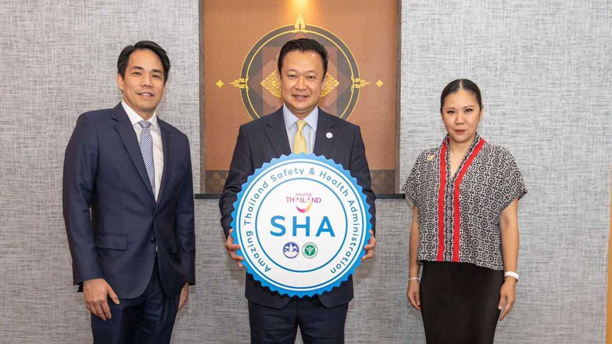 """visa-cooperates-with-tat-to-expand-digital-payments-as-thai-tourism-industry-adapts-to-new-normal Visa cooperates with TAT to expand digital payments as Thai tourism industry adapts to """"new normal"""""""