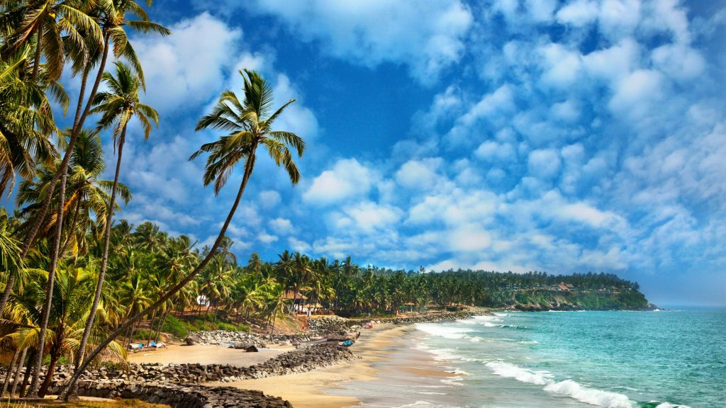 10-amazing-places-to-visit-in-kerala-in-summer-for-a-refreshing-holiday-experience-2 10 Amazing Places To Visit In Kerala In Summer For A Refreshing Holiday Experience