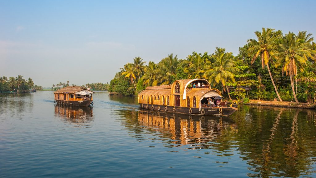 10-amazing-places-to-visit-in-kerala-in-summer-for-a-refreshing-holiday-experience-4 10 Amazing Places To Visit In Kerala In Summer For A Refreshing Holiday Experience