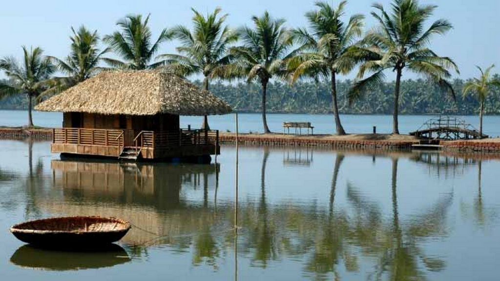 10-amazing-places-to-visit-in-kerala-in-summer-for-a-refreshing-holiday-experience-6 10 Amazing Places To Visit In Kerala In Summer For A Refreshing Holiday Experience