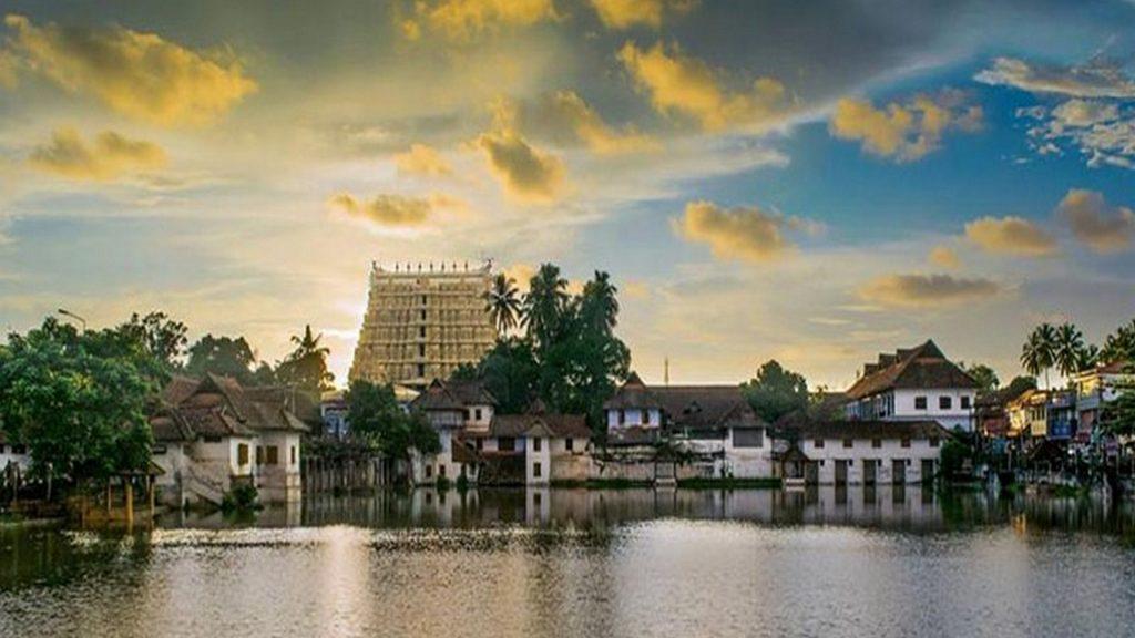 10-amazing-places-to-visit-in-kerala-in-summer-for-a-refreshing-holiday-experience-8 10 Amazing Places To Visit In Kerala In Summer For A Refreshing Holiday Experience