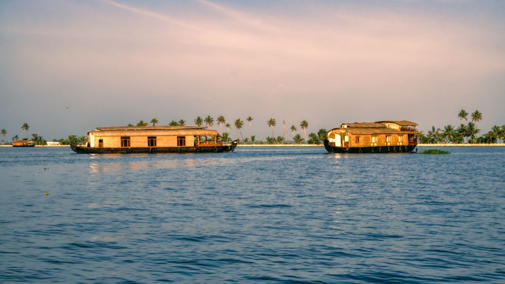 10-amazing-places-to-visit-in-kerala-in-summer-for-a-refreshing-holiday-experience 10 Amazing Places To Visit In Kerala In Summer For A Refreshing Holiday Experience