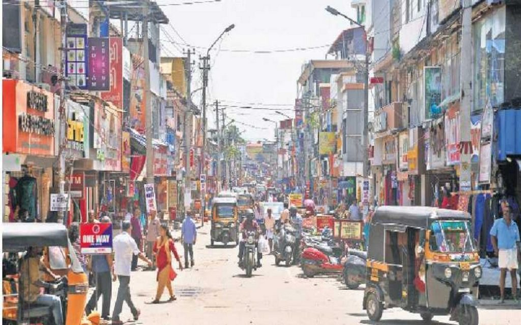 shopping-in-trivandrum-10-best-places-for-street-shopping-6 Shopping in Trivandrum-10 Best Places for Street Shopping