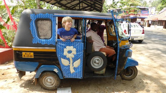 package-holidays-to-kerala-from-uk-photo-essay-3 Package Holidays to Kerala from UK – Photo Essay